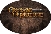 Бесплатно играйте без регистрации в Crusade Of Fortune в Вулкан Удачи