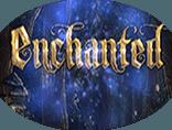 Игровой слот Enchanted